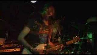 The Lemonheads - I Just Can't Take It Anymore Live