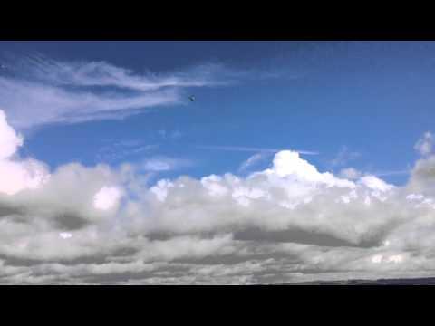 Trex 700e hv dfc dx9 ara ashford radio aeromodellers