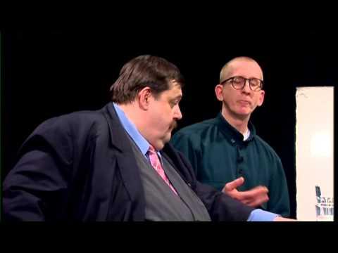 Episode 17: Glaube und Wissenschaft — Wie passt das zusammen?