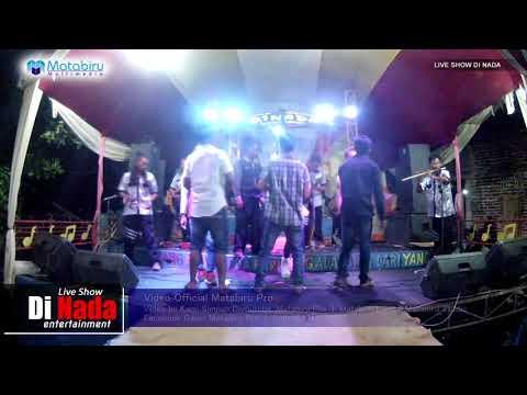 Sambel Goang - Di Nada Live Jatipancur Greged Cirebon_20 Juni 2018