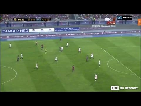 Juventus Home Shirt -19 Kits