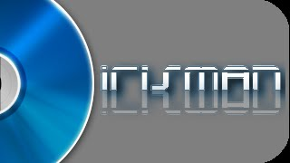 PS3 IRISMAN v3.46 (4.70 CEX/DEX Support) Installation + Download