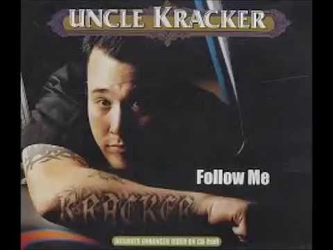 Uncle Kracker - Follow Me [DJ Homicide Remix]