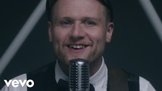 Rend Collective - You Will Never Ru...