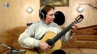 Download Чем хороша мастеровая гитара? Давайте разберемся... Mp3 and Videos
