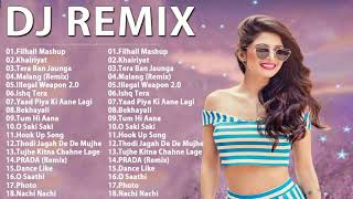 "NEW HINDI REMIX MASHUP SONG 2020 ""Remix"" - Mashup - ""Dj Party"" BEST HINDI REMIX"