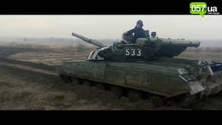 «Донбасс»: история легендарной 4-й роты