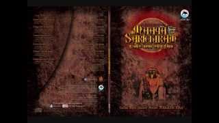 Samaya Puratha Vitte - Maaya Sarithiram - Masana Kali