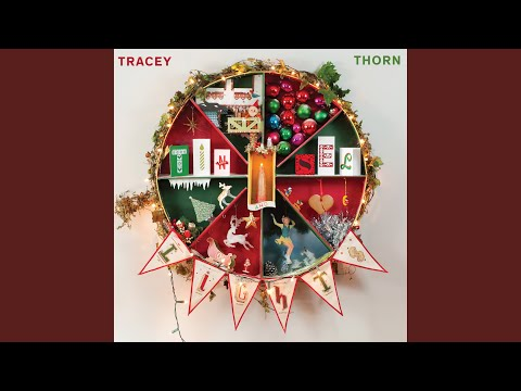 tracey thorn hard candy christmas