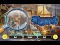 Magic House Of Wizard Hidden Object Fairyland Game for Android 2018
