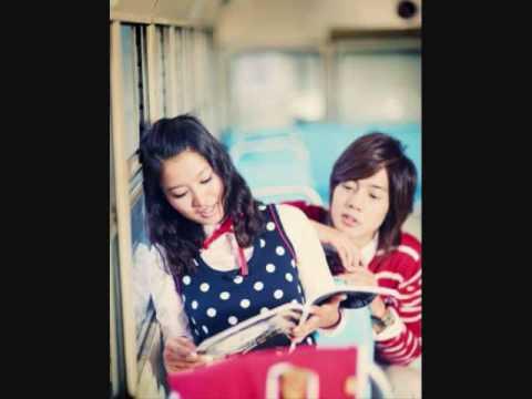 kingone wang and lorene ren dating websites: hwang bo and kim hyun joong dating
