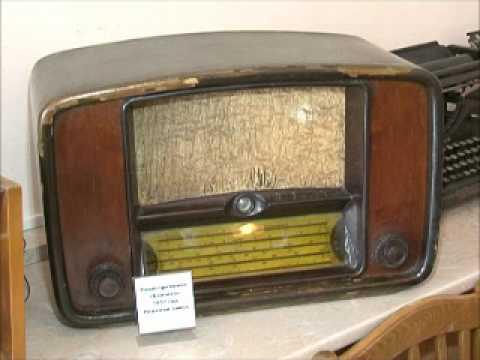 В интернет магазине ашан вы можете купить радиоприемники по лучшей цене. В нашем каталоге представлен огромный ассортимент радиоприемников.