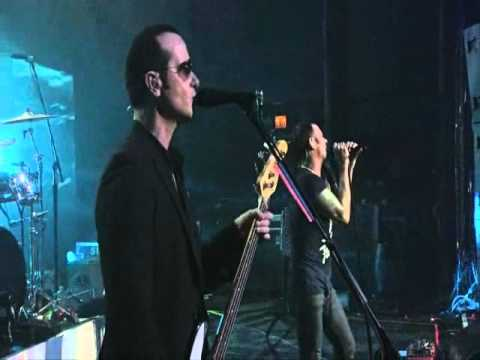 download Stone Temple Pilots - Creep (Alive in the Windy City DVD)