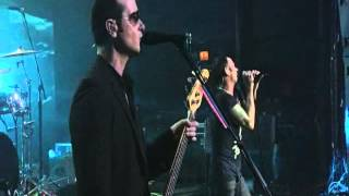 Stone Temple Pilots - Creep (Alive in the Windy City DVD)