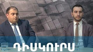 Փոխփոխվող աշխարհում Հայաստանի անատամ դիվանագիտությունը չի փոխվում