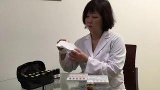 アロマ検定キットで残った精油(エッセンシャルオイル)の使い方② ☆ キャラアロマテラピースクール