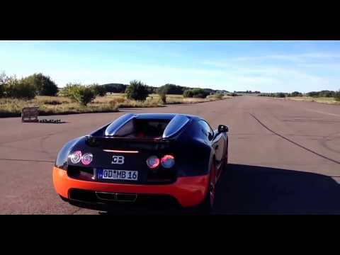 Best Supercar Street Drifting and Burnouts Compilation 2017