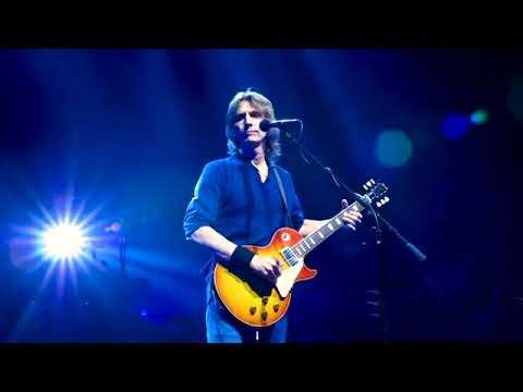 Dire Straits Experience Promo 2018 - NL TOUR Mp3