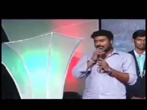 J.Jayalalithaa amma voice speech with naveen