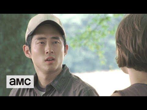 The Walking Dead: '100 Episodes' Fans Recap Season 2
