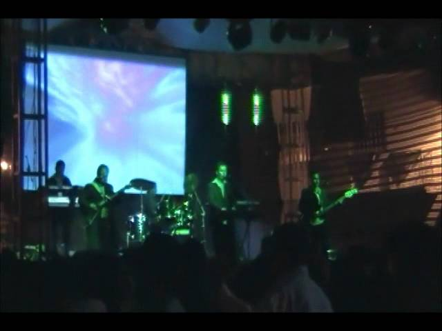 EL MANANTIAL MUSICAL en vivo Videos De Viajes