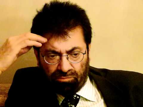 Energy, the most urgent issue of Pakistan: Tariq Banuri,1/2, www.pol-dev.com interview