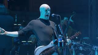Devin Townsend Project - Higher ! Live Plovdiv (Blu-Ray)