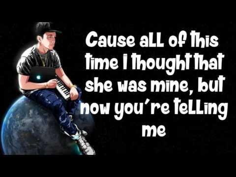 Same girl austin mahone lyrics till i find