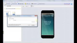 Free Presentation Software - Create Professionals Presentation for Mobile & Ipad