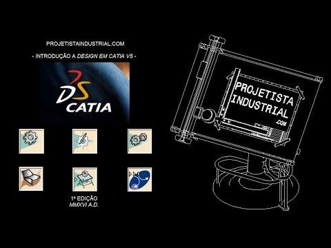 curso-de-introdução-a-design-em-catia-v5-projetistaindustrial.com