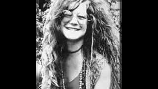 Watch Janis Joplin Call On Me video
