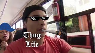 thug life lrdg 3