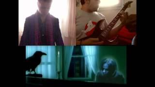 Sonata Arctica - Wolf and Raven cover