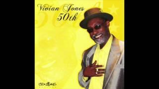 Vivian Jones - Legalize Ganja