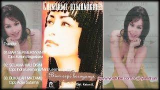 Chintami Atmanagara - Biar Sepi Bernyanyi (CD Single)