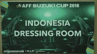 Singapore vs Indonesia full match