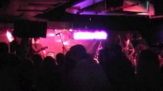 Aspen it is - Reunion Show Part 1 YouTube Videos