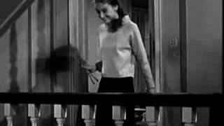 "Audrey Hepburn ""Gli occhi di Audrey - Audrey`s eyes"" by Gigi D'Errico"