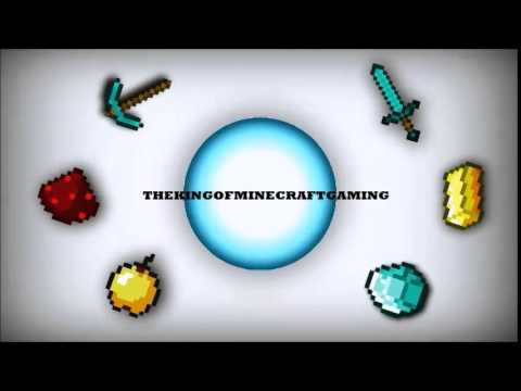 New Intro Animation: Sponsored by IRONIC GAMING INDUSTRIES !