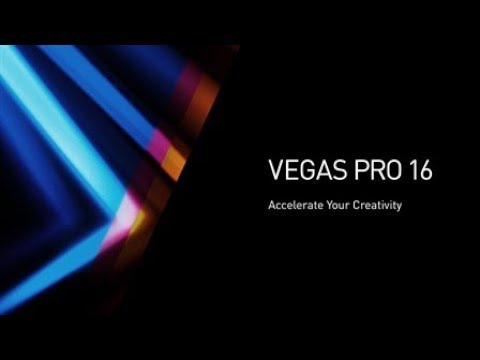 VEGAS PRO 16 download missing .dll file