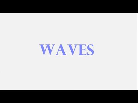 Physics Wave Experiment