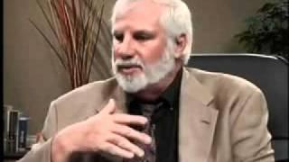 Рик Джойнер   Пророческий взгляд на последнее время