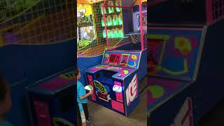 Monkey 🐵 Joes Basketball🏀 reviews and play