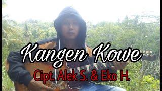 Download Kangen Kowe - Alek Setiawan