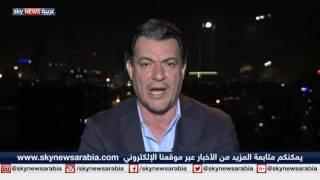 وثيقة السلم الإهلي.. طرح جاد ام تكريس للتهميش في العراق