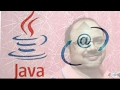 Java FAQ #5 | How to send email using java