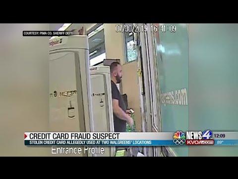 credit card fraud suspe - 480×360