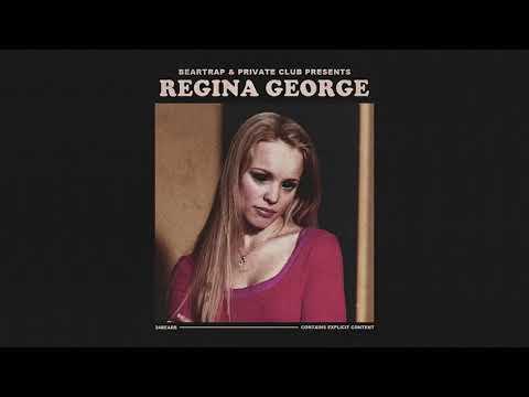 24hrs x blackbear -Regina George Lyrics (in description)