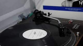 Pet Shop Boys – Complete D Side [ Discography (The Complete Singles Collection) LP ]