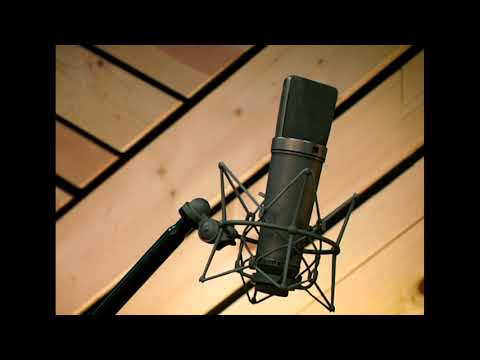 Sinkane – Ya Sudan (Alive At Spacebomb Studios) (Official Lyric Video)